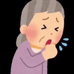 咳を止めることが治療だと思ってませんか?