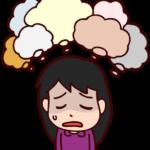 ストレスは必要悪